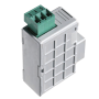 IME IF96012 RS485 Modbus Communications and Memory Module