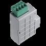 IME IF96011 - I/O & alarm pulse counting module