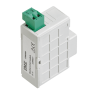 IME IF96006 - Neutral current module