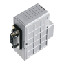IME IF96014 - RS485 BacNet communication module
