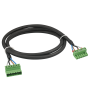 TAS-F-MTMSC - easywire Meter to Meter Supply Cable