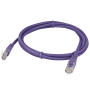 TAS-RJ45CC - easywire RJ45 Connection Cable