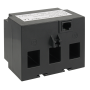 "Rayleigh Instruments TAS249-EW easywire ""Plug and Play"" Three Phase Measuring Current Transformer - Patented Technology"