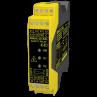 Comitronic-BTI AWAX 26XXL – Emergency Stop Relay