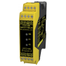 Comitronic-BTI C013XXL Safety Relay
