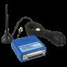 Elster A1700 GSM/GPRS Telemetry Modem
