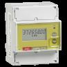 Conto D4-Sh - energy meter