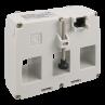RI-CT242-EW easywire three phase current transformer