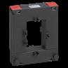 Split core measuring current transformer type DBP58