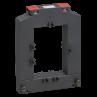 Split core measuring current transformer type DBP812