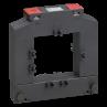Split core measuring current transformer type DBP88