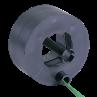DEL28N - Core Balanced Transformer
