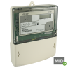Elster A1100 MID Certified Class 2 Three Phase Electronic Polyphase Meter