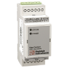 rayleighconnect ethernet controller - 128 module