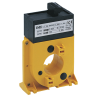 DC Current Transformers and Transducers type HT1B