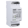 IF2E002 RS232 - RS485 Convertor