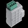 IME IF96003 Dual energy pulse output module