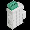 IF96005 - Dual alarm module