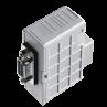 IF96007 - Profibus communications module