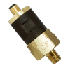 Nason High Pressure Switch CF