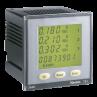 Nemo 72-L multifunction power meter