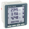 Nemo 96HD multifunction meter