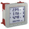 Nemo 96HD+ multifunction meter