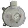 RI32_Air_Low_Differential_Pressure_Switch