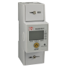 RI-D36-80-P Single Phase Energy Meter