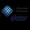 Elster Channel Partner Logo