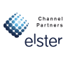 Elster Channel Partners UK