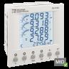 RI-F100 MID Certified Multifunction Energy Meter