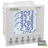 RI-F300 easywire MID Certified Multifunction Meter