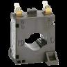 Current transformer type TA90311 - Measuring