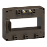 TAMP High Accuracy Horizontal Mounting Current Transformer