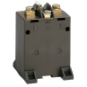 Wound Primary Current transformer model TAQA