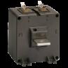 TAQD Bar Primary Current Transformer