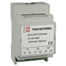 TAS-SCTEWA - Standard CT to EasyWire Adaptor