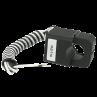Split core measuring current transformer type TAS-T16
