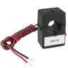 TAS-T24 Mini Split-Core Current Transformer - Black