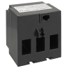 Easywire 3-phase current transformer TAS240-EW