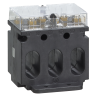 3-phase Current Transformer Type TAS240