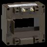TASL horizontal mounting current transformer - high accuracy