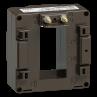 TASL current transformer - high accuracy