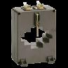 TASN current transformer