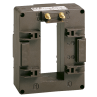 Current transformer TASO