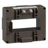 Current transformer TASO horizontal mounting