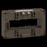 TASR High Accuracy Horizontal Mounting Current Transformer
