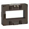 Current transformer - Measuring and Protection - TASS Horizontal mounting