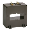 Protection current transformer TAWB